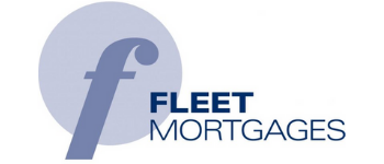 Fleet Mortgages