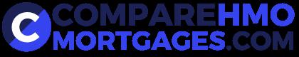 Compare HMO Mortgages